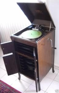 victrola-vv-90-victor-talking-machine-1921-phonograph
