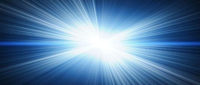 bright-light