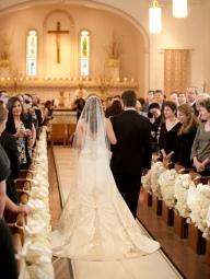 Catholic-Church-Wedding-Decorations