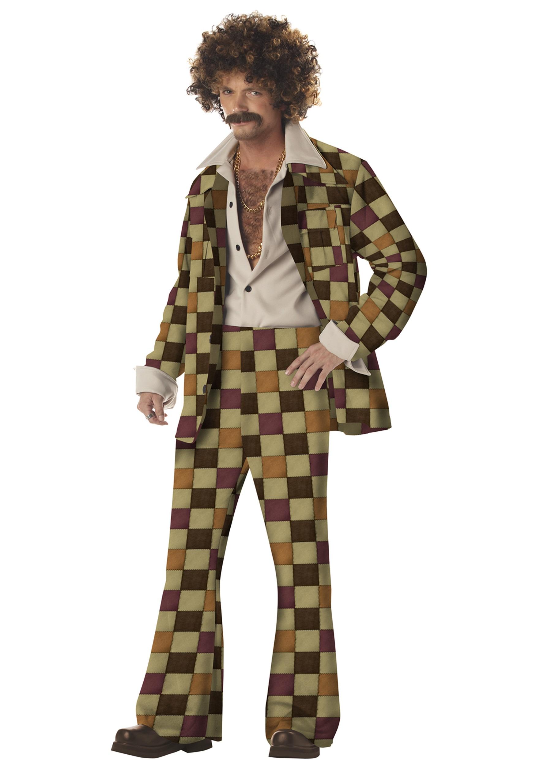 disco-leisure-suit-costume