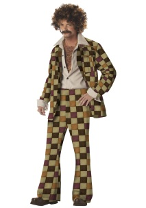 disco-leisure-suit-costume