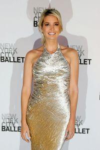 ivanka-trump-at-new-york-ballet-2014-fall-gala-at-lincoln-center_1