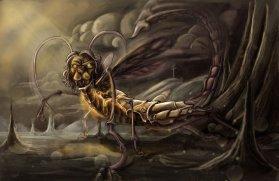 revelations_locust_by_laesir-d61xwdz