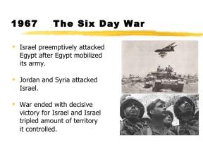 israeli-palestinian-conflict-student-version-15-728