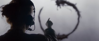 arrival-alien-language