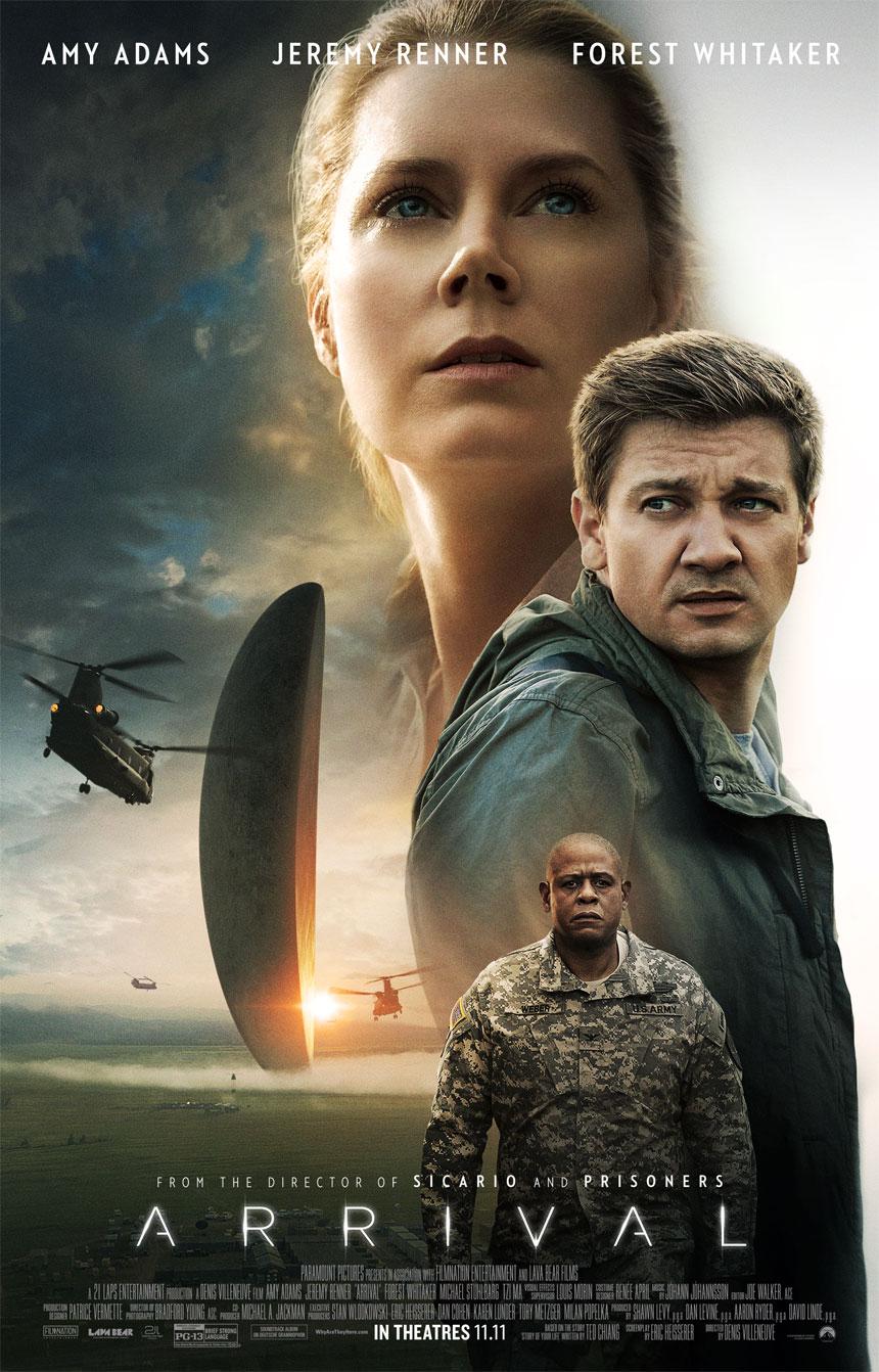 arrival-poster-lg