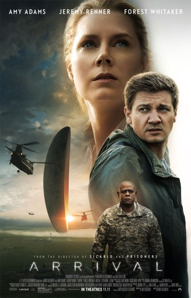 arrival-poster-lg
