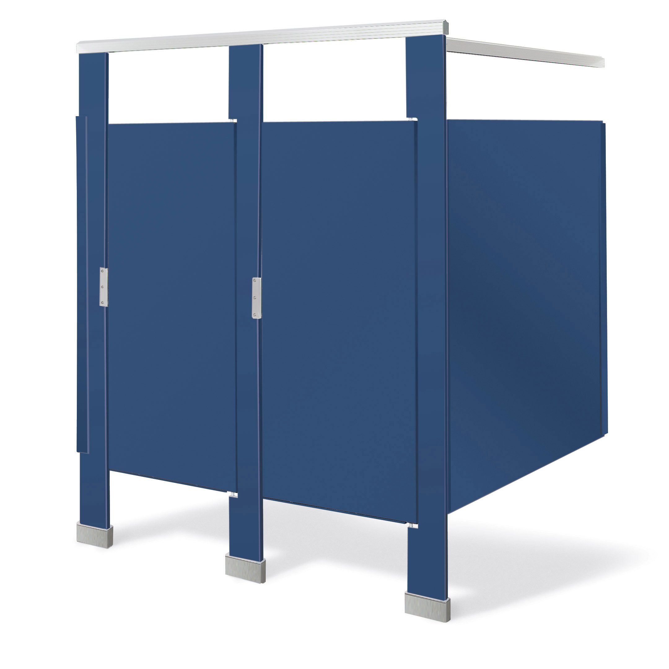 Bathroom-Stalls-Commercial
