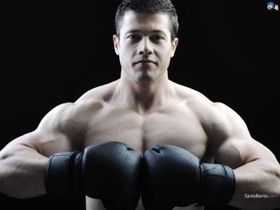 boxing-4a