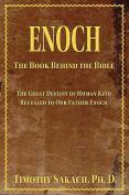 Enoch-Sakach-Ph-D-9780934917056