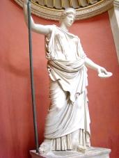 hera_vatican-museum