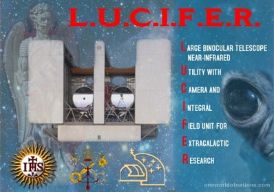 lucifer_project_21