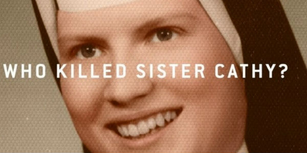 Who-Killed-Sister-Cathy-Keepers-Netflix