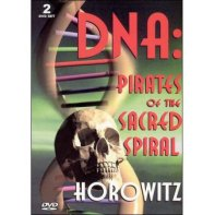 DNA Pirates Cover
