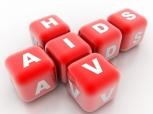 HIV-AIDS_6