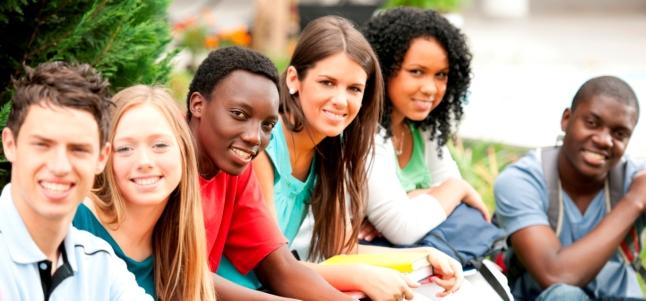 HS-Students