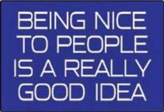 being-nice-to-people____-funny-fridge-magnet-ep--4274-p