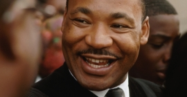 Dr-Martin-Luther-King-1024x531