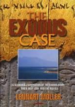 Exodus Case