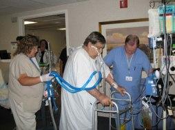 Story Photo: Patient Picture