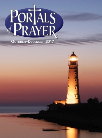 Portals of Prayer