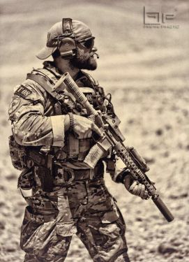 special-forces-army-special-forces