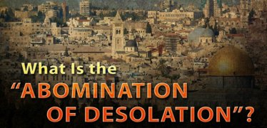 abominationofdesolation