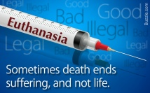 Euthanasia 2