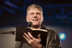 franklin-graham-featured-712x475