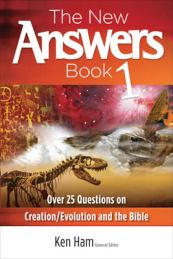 new-answers-book-1