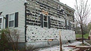hail-damage-home-StNazianz-NWS
