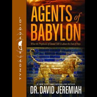 agents-of-babylon-2