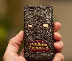 iPhone Evil