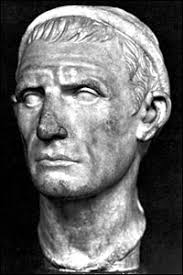 Antiochus-Epiphanies