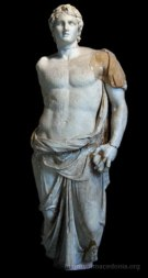 alexander_statue1