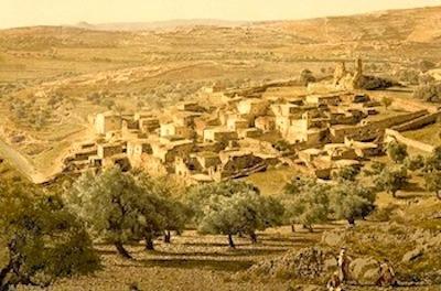 Ancient-Bethlehem1