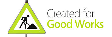 Good Works Created For
